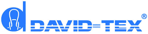 David-tex